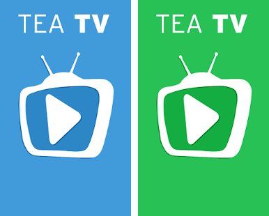 TeaTV APK – Download for Android, Firestick, Windows and iOS
