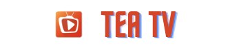 TeaTV APK Official