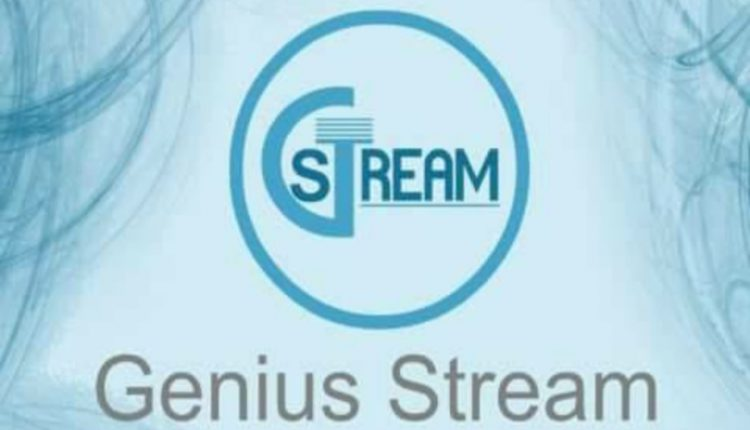 genius stream apk